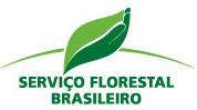 servico-florestal-brasileiro